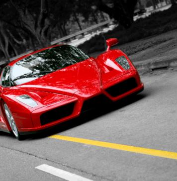 Автомото